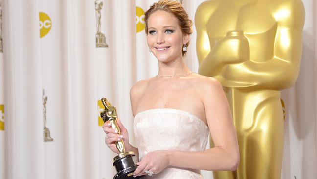 jennifer-lawrence-oscar