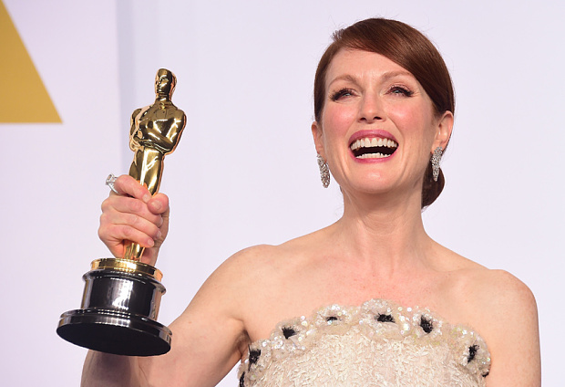 oscars-awards-julianne-moore