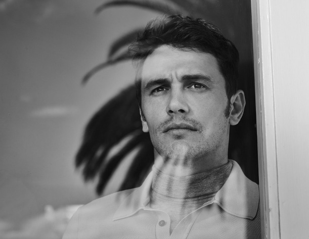 Top 5 James Franco Films