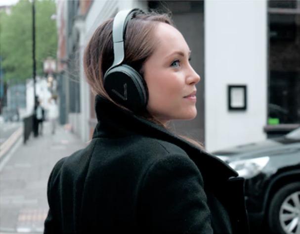 volant-headphones