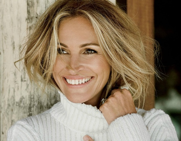 Top 5 Julia Roberts Films