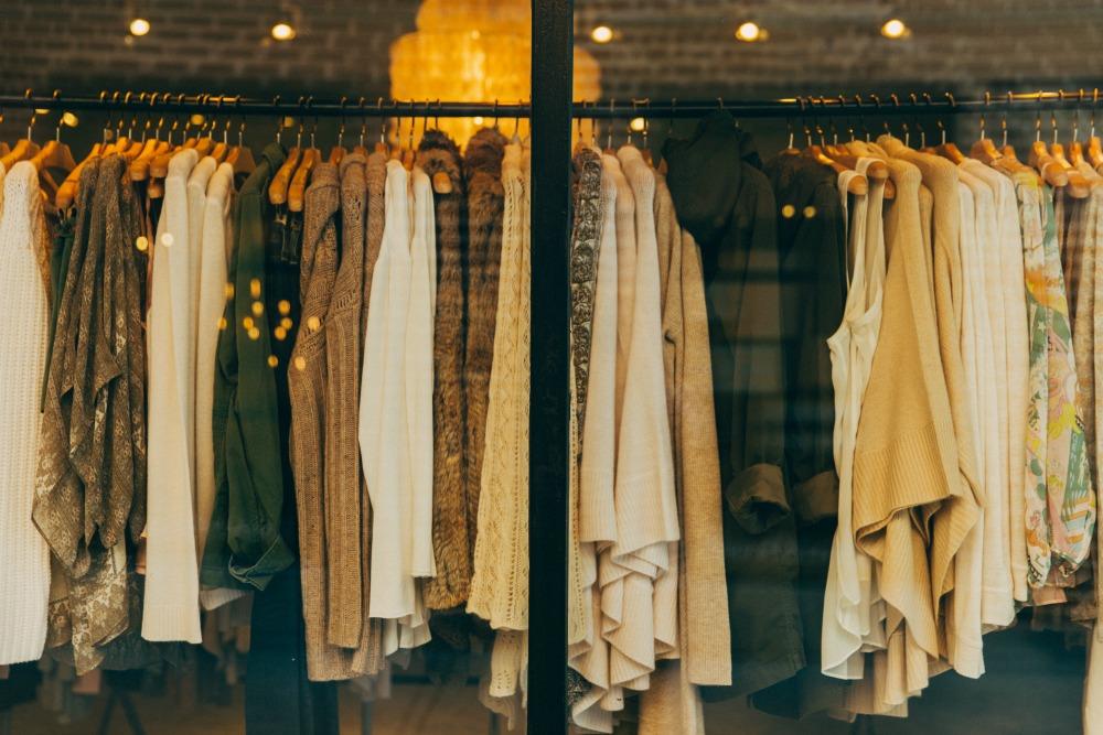 shopping-clothes