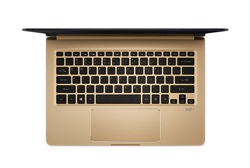 acer-swift-7-keyboard
