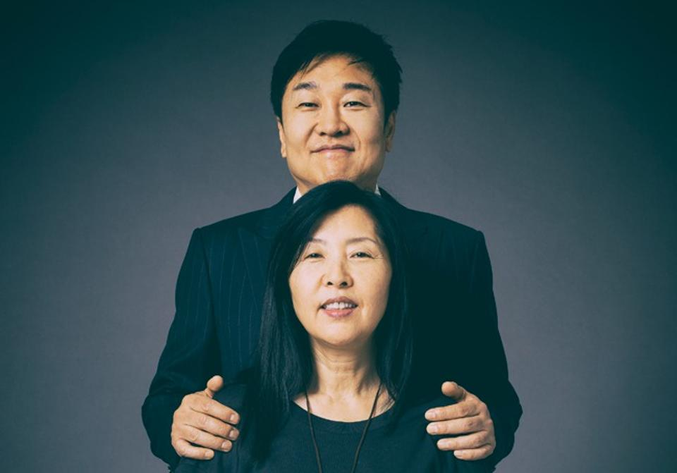 immigrant-do-won-jin-sook-chang