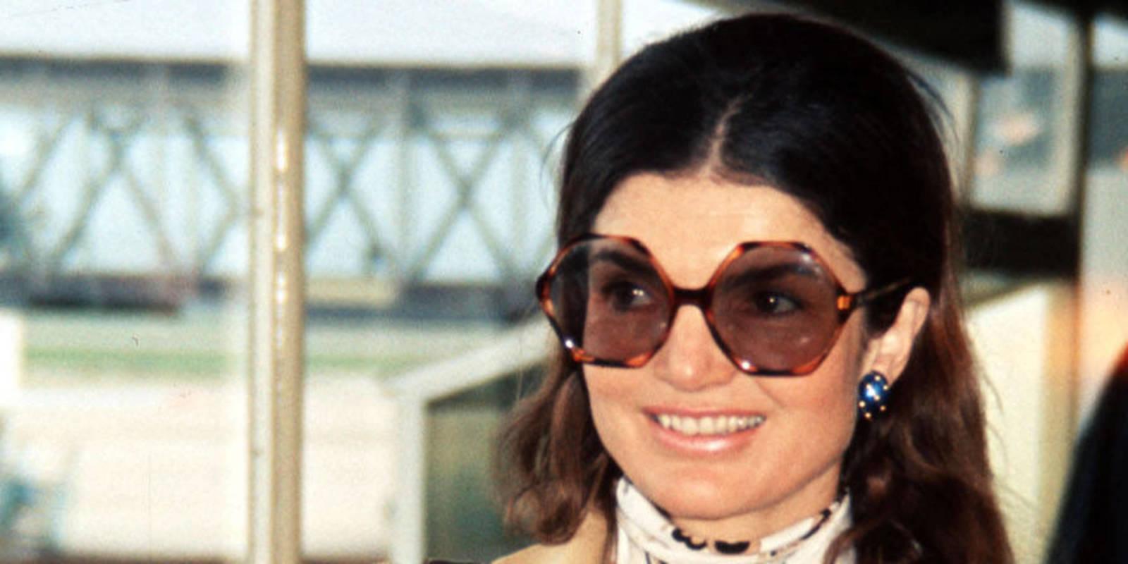 Jackie-sunglasses