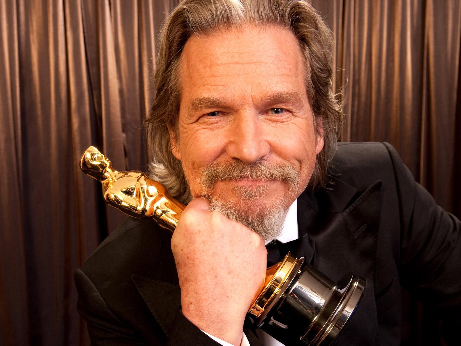 Jeff-Bridges-Oscar