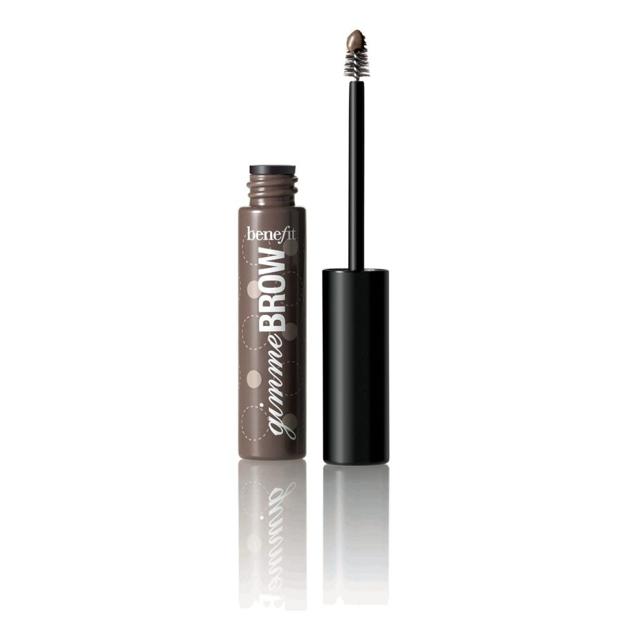benefit-eyebrows