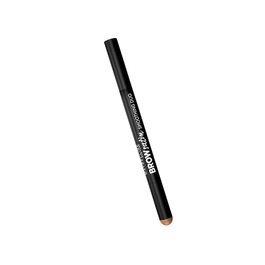 maybelline-pencil