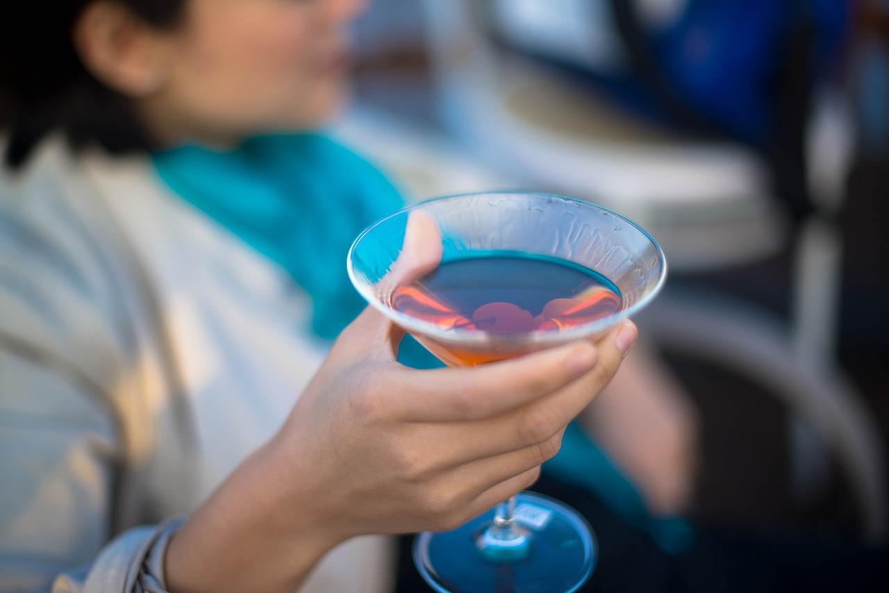 lillet-cocktail