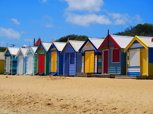 brighton-beachhouse