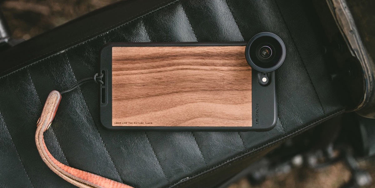 moment-2.0-phone-case