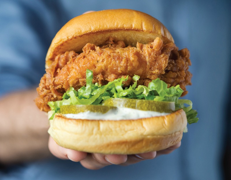Chickn-Shack-two