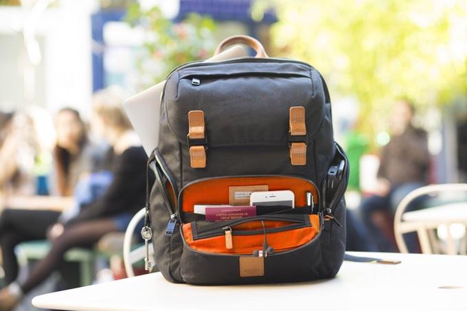 livefree-backpack