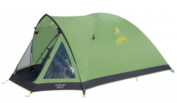 alpha-300-tent