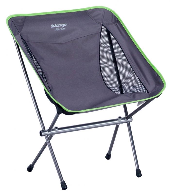 microlite-chair