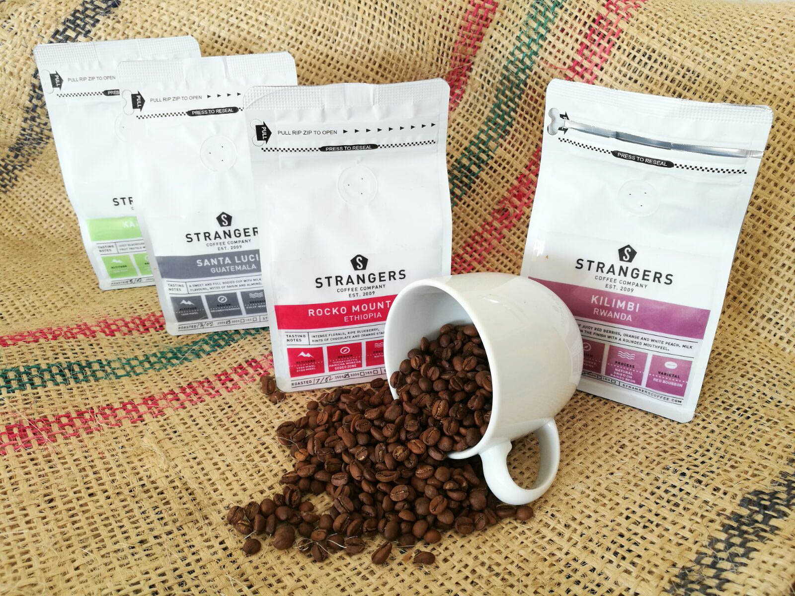 strangers-coffee-beans-review-norwich