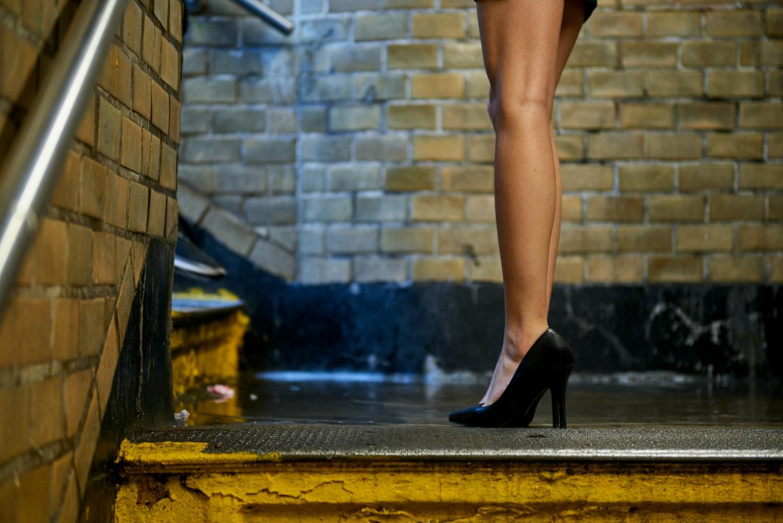 woman-shoes