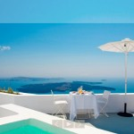 boutique-hotel-grace-greece