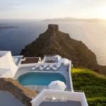 boutique-hotel-grace-greece2