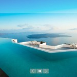 boutique-hotel-grace-greece4