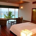 boutique-hotel-huvafen-maldives3