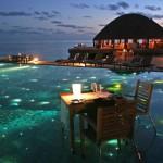 boutique-hotel-huvafen-maldives5