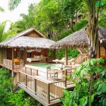 boutique-hotel-six-senses-thailand3