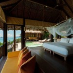 boutique-hotel-six-senses-thailand4