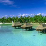 boutique-hotel-vahine-french-polynesia
