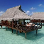 boutique-hotel-vahine-french-polynesia2