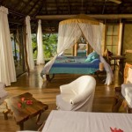 boutique-hotel-vahine-french-polynesia3
