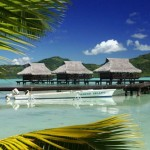 boutique-hotel-vahine-french-polynesia4