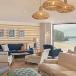 boutique-hotel-watergate-bay-cornwall
