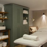 boutique-hotel-watergate-bay-cornwall2