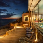 boutique-hotel-watergate-bay-cornwall3
