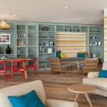 boutique-hotel-watergate-bay-cornwall4