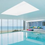 boutique-hotel-watergate-bay-cornwall5