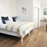 boutique-hotel-watergate-bay-cornwall6