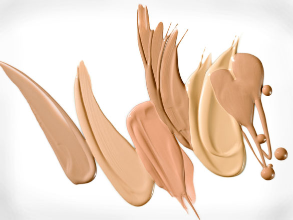 Budget vs. Blowout: Foundations