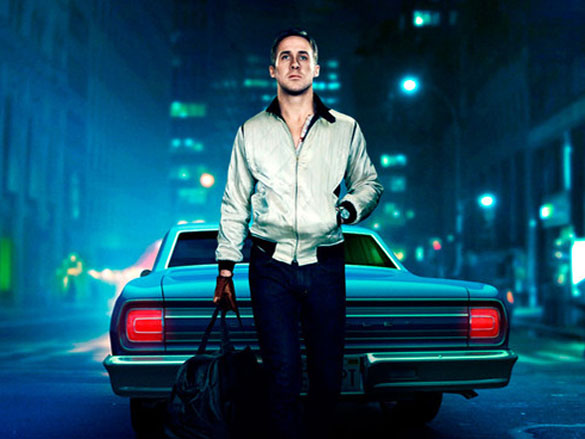 Ryan Gosling: He Drives Us Crazy