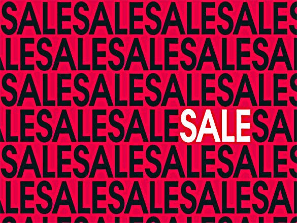 Top Picks: New Look Sale May 2013
