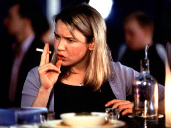 The Return of Bridget Jones: Mad about the Boy