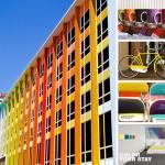 pantone-hotel-colour