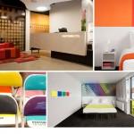 pantone-hotel-design