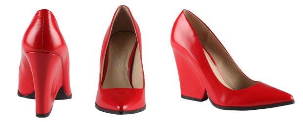 aldo-red-court-heels