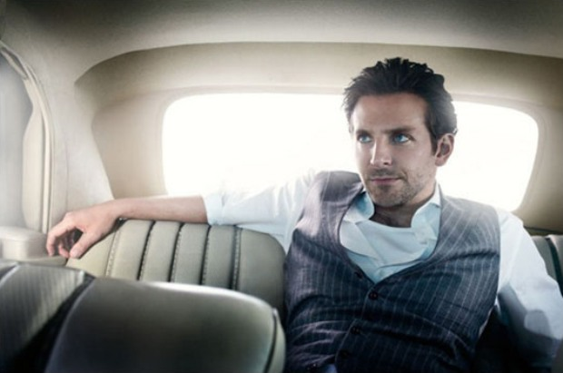 bradley-cooper-gq-car