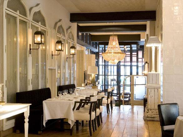feat-market-hotel-barcelona-spain