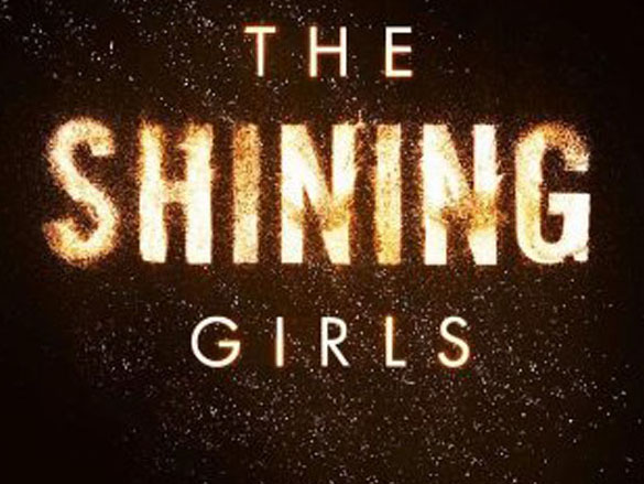 The Shining Girls book review