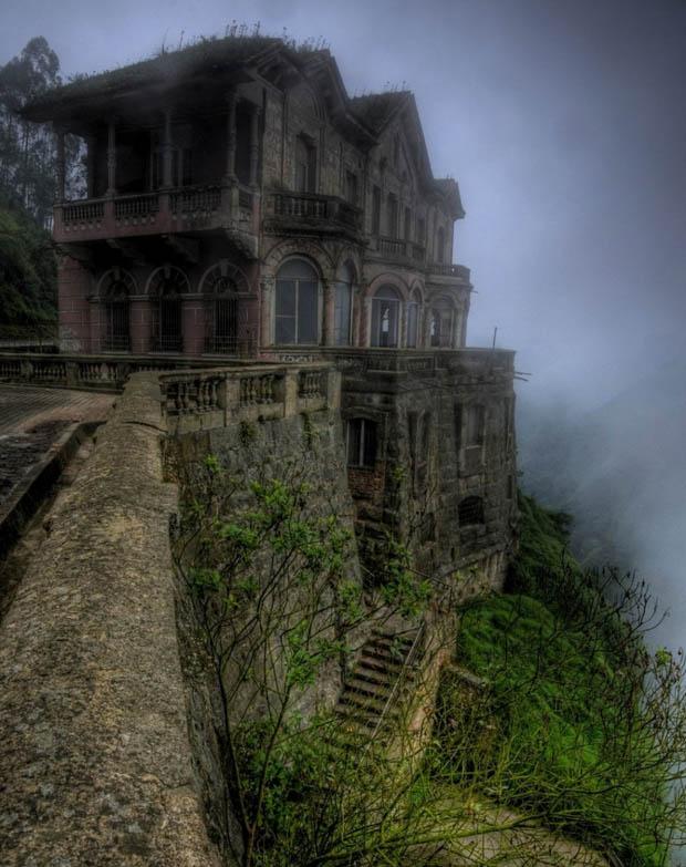 hotel-del-salto-colombia