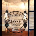 market-hotel-barcelona-spain